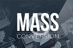 frank kern mass conversion