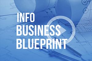 frank kern info business blueprint